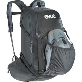EVOC Explr Pro Technical Performance Pack Zaino 26l, black